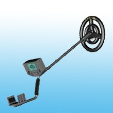 Underground metal detector AR924+ gold detector 1....