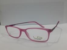 TR90 eyeglass