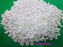 Anphat mineral & plastic, the leading manufacturer of filler masterbatch
