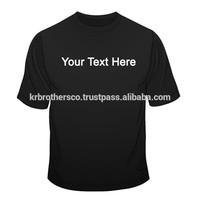 Black, White Grey, Custom Logo Printed, Cutom Embroidered Logo Kilt T-Shirt Small to 4XL