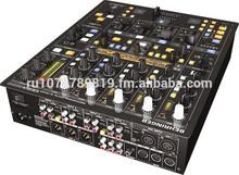 DDM4000 Pro Digital DJ Mixer