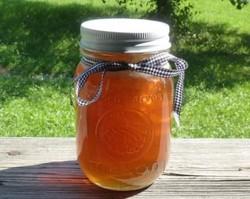 Hot sale bulk pure natural honey