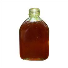 Oud Agarwood Oil