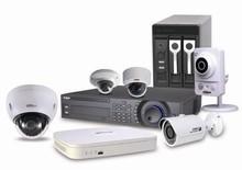 CCTV Kenya