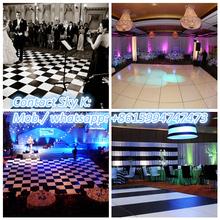 used dance floor for sale only 46.99USD diy dance floor on grass