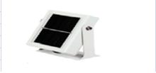 Outdoor Compact Solar Dim Light