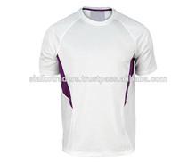 high quality men's tennis jerseys