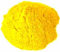 High Protein Corn Gluten Meal For Animal Feed