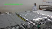 Ae.Solar Panel 150w Mono 195W