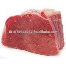 buffalo meat/ beef