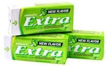 mints best sugar free chewing gum