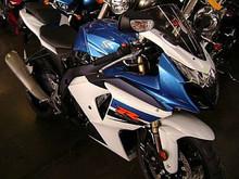 2011 Suzuki GSX-R1000 for Sale
