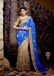 Sari blouse stitching / saree blouse hand designs