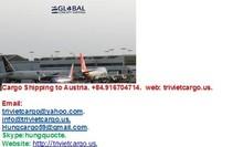 Shipping to USA,, Argentina, Australia, Austria, Brazil, Canada, China, Dubai, Egypt, Ghana, Hong Kong, India, Italy, Japan, Ken