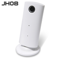 المنزل الذكي 3g 720p كاميرا مراقبة الحركة jh08/ الضوضاء المباحث جهاز التحكم عن بعد عبر الهاتف الذكي/ لوحة app/ متصفح ويب