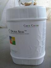 C2 Dura Seal