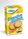 IKO Digestive Biscuit
