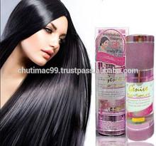 New! Genive Long Hair Serum Hair Treatment and Promote Hair Growth