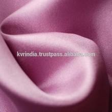 cotton twill voile fabric