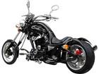Xmas Discount For 250cc Chopper Custom Built Super Powerful Motorcycles