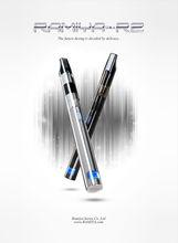 best quality electronic cigarette vaporizer for wholesale