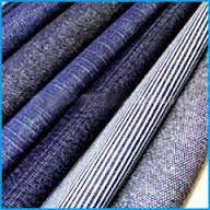 denim / hosiery fabric