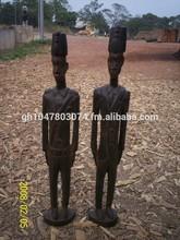 colonial africana soldado