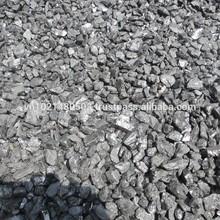 Lump Coal 4a high quality of Hon Gai from Vietnam