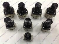 AB series FRL(Festo Series) / Pneumatic Component /Pneumatic/Air filter regulator Lubricator