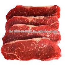 Frozen Cow Meat