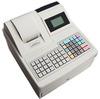 Electronic Cash Register 15K.