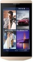 Dupard K1E Smart Phone