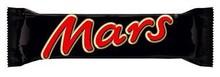 Mars Single 47g /40