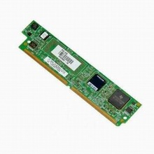 Cisco 16-Channel High-Density Packet Voice and Video DSP Module