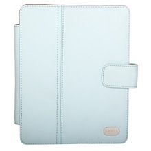 Cross Women's Genuine Leather Tablet Case
