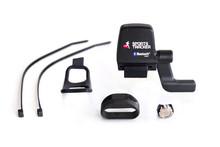 Bluetooth Speed & Cadence Sensor