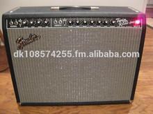 Custom AC30C2X 30W 2x12 Tube Guitar Combo Amp