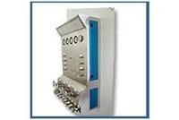 high purity oxygen nitrogen gas/liquid generating systems