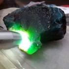 Bacan Stone