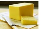 New Zealand Unsaltted Butter