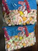 Candy Halal