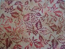 batik kusuma