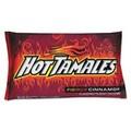 Caliente Tamales 460989 canela caramelo, 4.5 libras, Bolsa