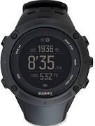 Suunto Ambit3 Peak Watch - Black