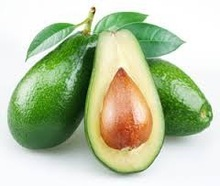 100 % Natural avocado oil from AOS