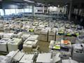 fotocopiadoras usadas de todas as marcas para venda