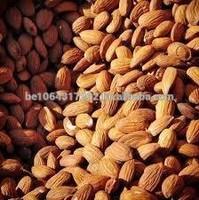 High Quality Almond