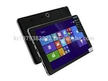 U80GT iwork8 iplay8 X86 8 Inch Quad Core Tablet pc Windows 8.1 Tablet 2GB