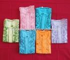 Kids ethnic dresses baby clothing boys kurta girl's tunic designer kurta 2 3 4 5 6 7 8 years
