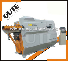 Steel wire bending machine for 5-12mm SGW12D-1